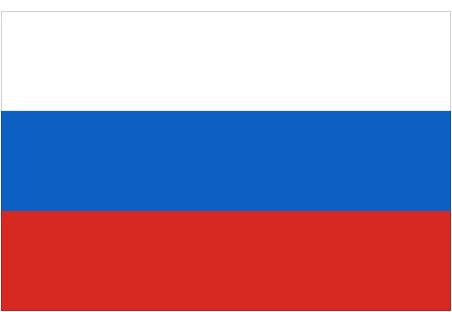 застава, флаг